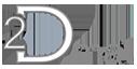 sitemap 2Dmat site de l'entreprise 2Dmat spécialiste en tapis d'accueil et d'entré. Paillasson immeuble centre commercial aeroport gare SNCF