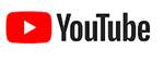 accés canal youtube 2Dmat tapis,profilés et accessibilité